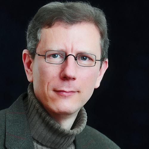 Stephen Gardbaum