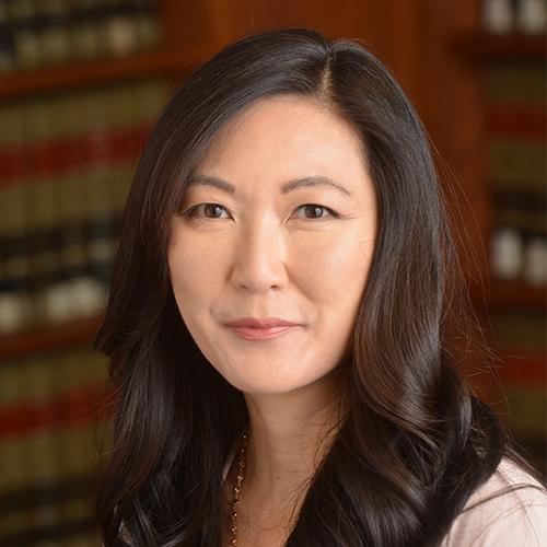 Sung Hui Kim