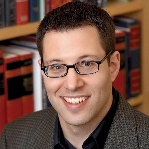 Douglas Lichtman