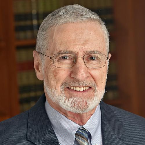 Norman Abrams