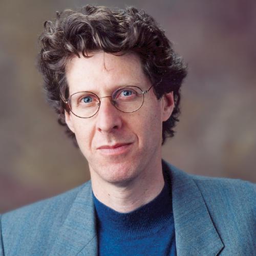 Neil Netanel