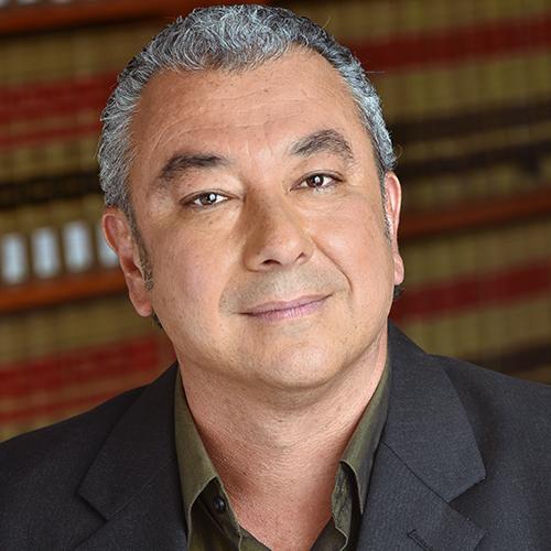 Leo Trujillo-Cox