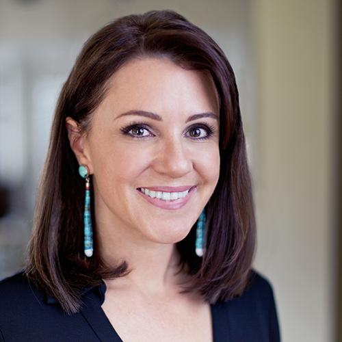 Angela R. Riley