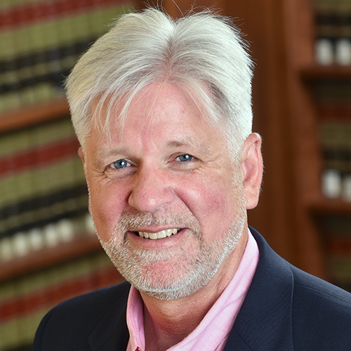Michael T. Roberts