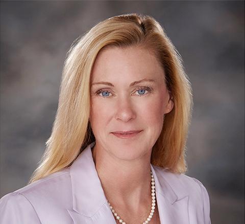 Meredith  Goetz