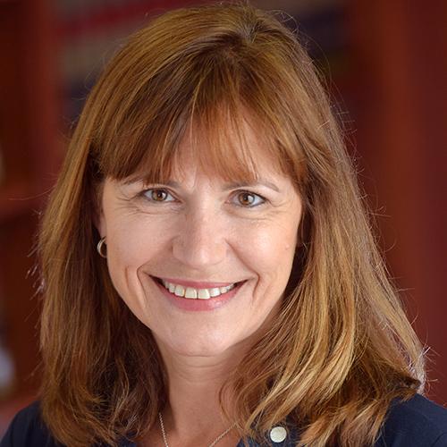 Susan Akens