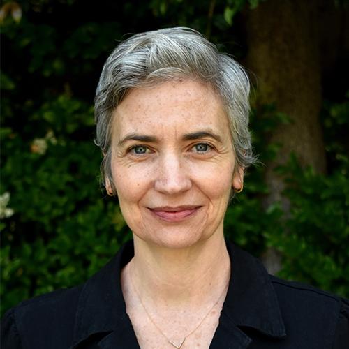 JoannaC.Schwartz