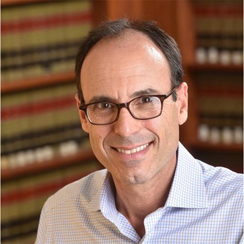 Adam Winkler