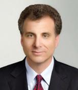 Michael A. Woronoff