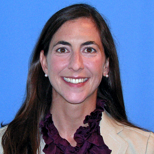 Nicole Lehtman