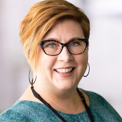 Elizabeth Bawden