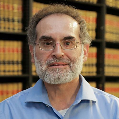 Victor Narro