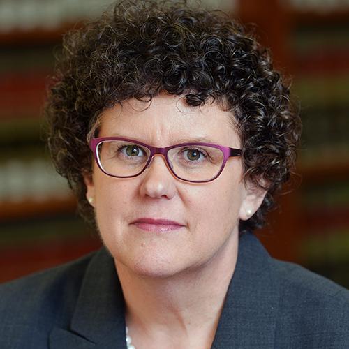Eileen Scallen