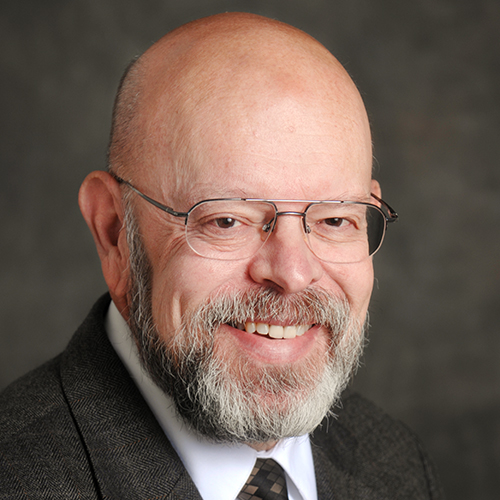Gary L. Blasi