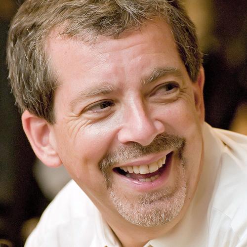 Dale Cohen