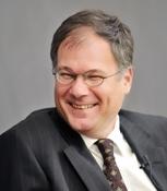 Daniel J. Bussel