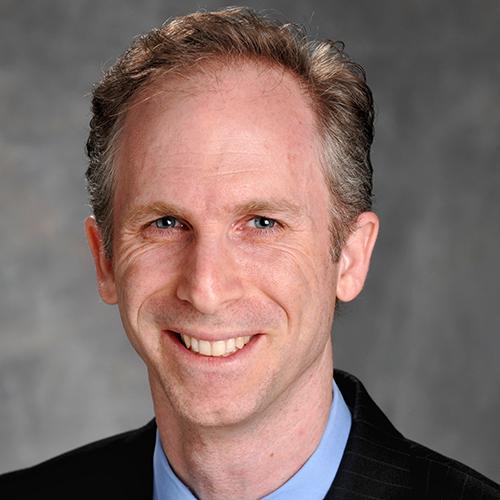 Patrick Goodman