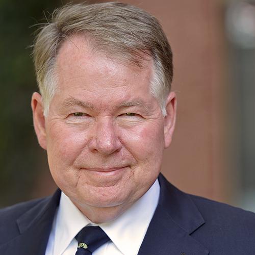Mark Grady