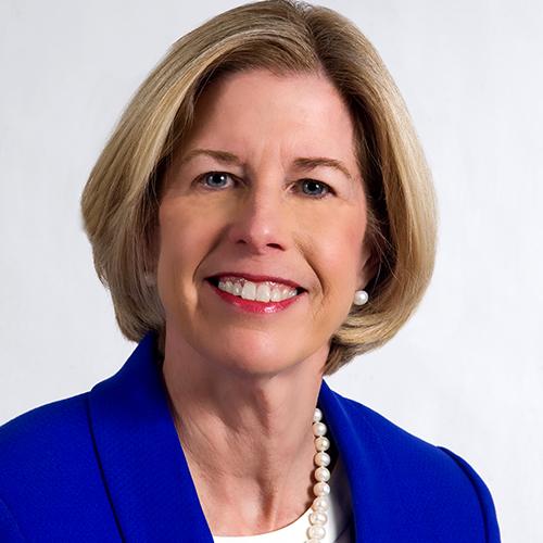 Carolyn Kuhl