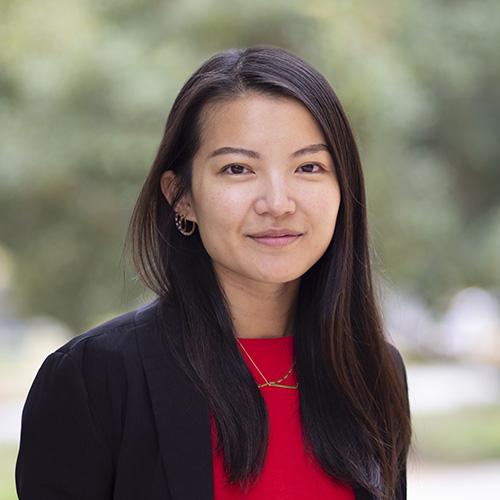 Xiyin Tang