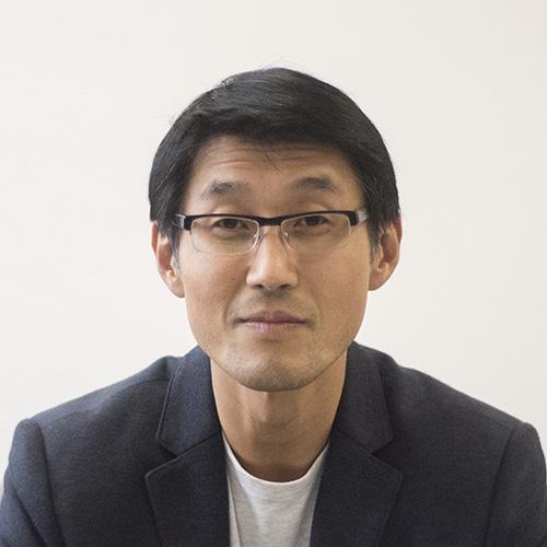 Jerry Kang
